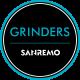 Grinders-logo