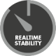 Realtime stability