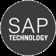 Versione-SAP.png
